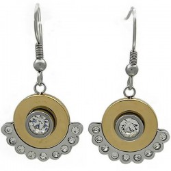 Anting Comby Diamond