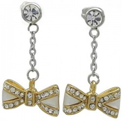 Anting Ribbon Velian