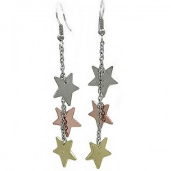 Anting Trio Stary