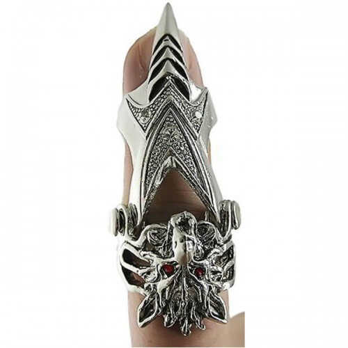 Jual Armour Ring AMR 12 Jual Armour Ring Jual Cincin