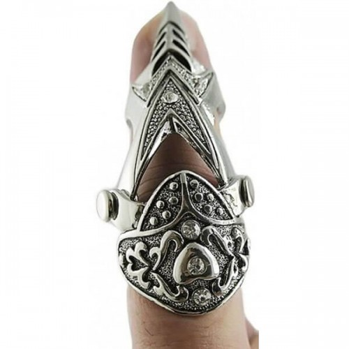 Jual Armour Ring AMR 14 Jual Armour Ring Jual Cincin