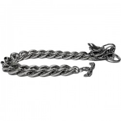 Gelang Naga Chainlet Dragon