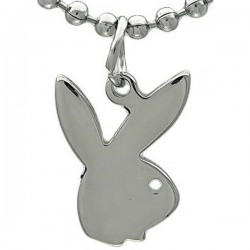 Kalung Animalia Playboy