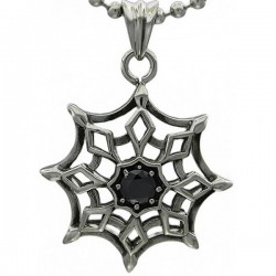 Kalung Gothic Weeber