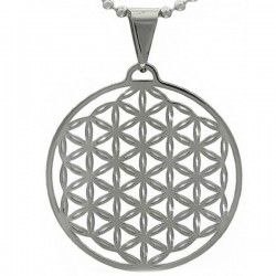 Kalung Flower of Life