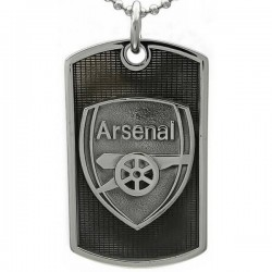 Kalung Arsenal