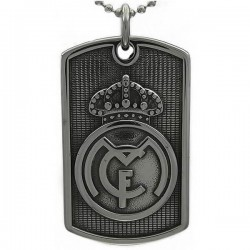 Kalung Real Madrid